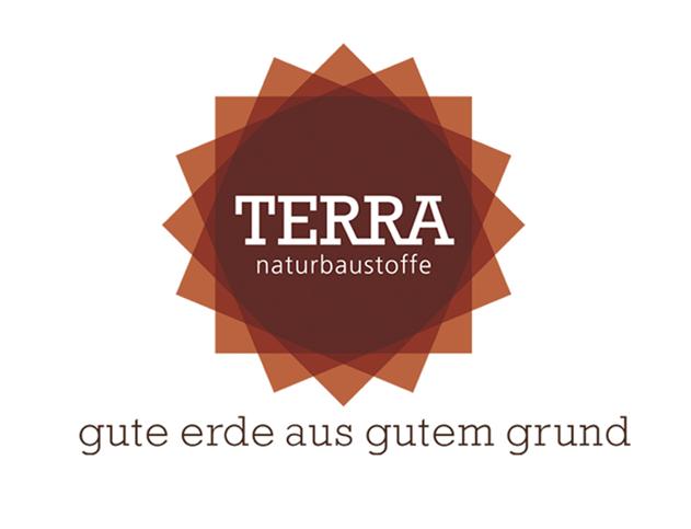 Terra Naturbaustoffe
